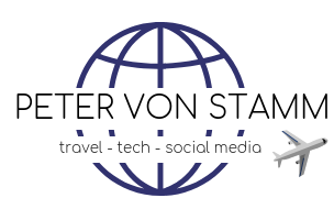 petervonstamm-travelblog