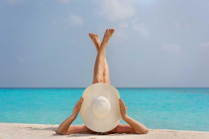Malediven Reiseinfos FushiFaru Maldives Resort