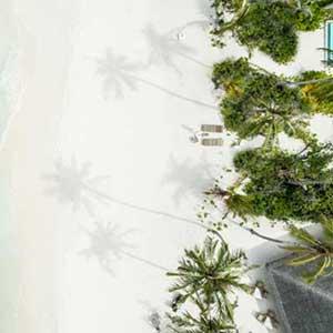 Malediven Reiseinfos – Sonne, Strand und bunte Fische