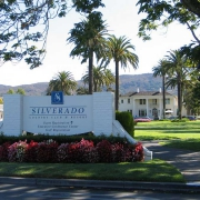 Silverado Hotel & Spa in Napa Valley