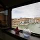 Neue Hotels in Venedig und Mailand