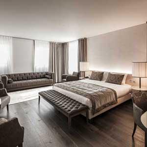 Neue Hotels in Venedig und Mailand - Hyatt Centric auf Expansionskurs