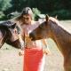 FKK und Nacktcamping in Frankreich