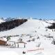 Serfaus Ski Resort