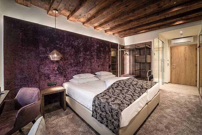 Best Western Hotel in Innsbruck