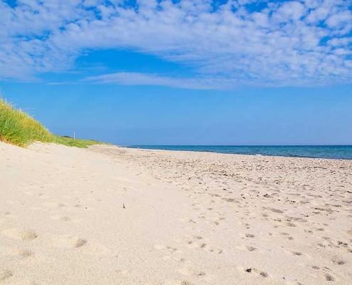 europas nachhaltigste Insel - Bornholm