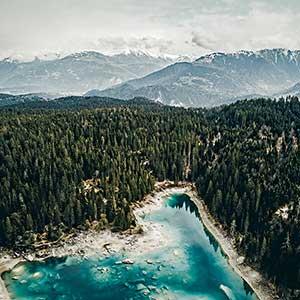 4 Wandertipps in der Schweiz