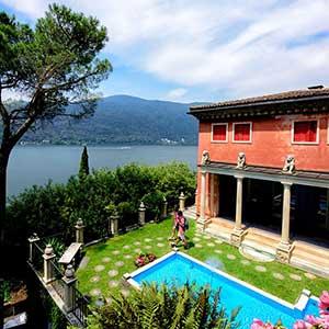 Tessin – 6 Tipps für den Urlaub in der Schweizer Sonnenstube