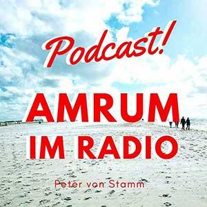 Amrum Podcast