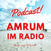 Amrum Reisefieber Podcast