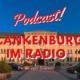 Blankenburg Podcast