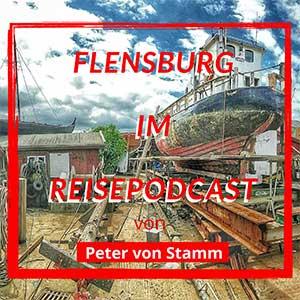 Der Flensburg Reise Podcast