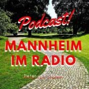Mannheim Reise-Podcast