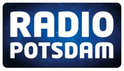 Logo Radio Potsdam