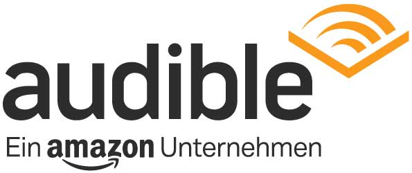 audible Podcast Logo