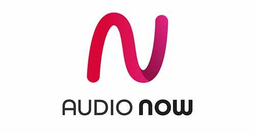 Peter von Stamm auf Audio Now