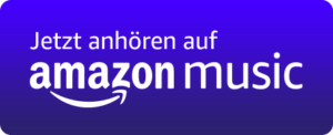 Popdcast auf Amazon Music