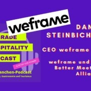 weframe Podcast